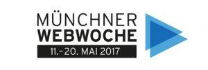 Watchnow auf der Münchner Webwoche 2017